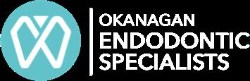 Okanagan Endodontic Specialists Logo